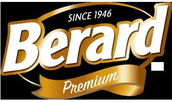 logo berard