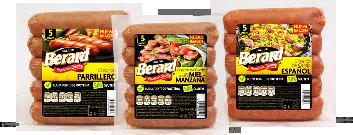 Festival del Chorizo
