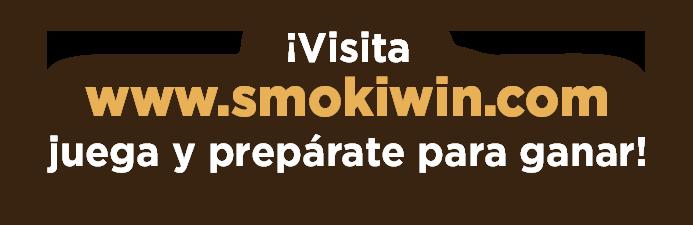 Smokiwin